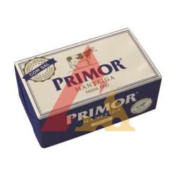 Manteiga C/Sal Primor