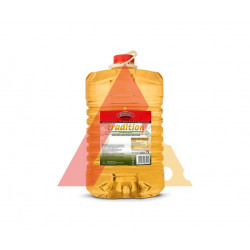 Borges Pet Tradition Girassol Pehd 7.5Lt
