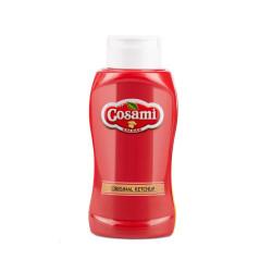 Ketchup 300Ml Cosami