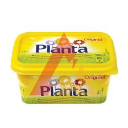 Margarina Planta