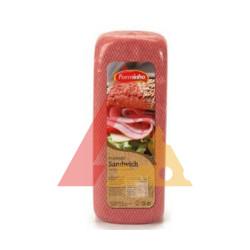 Fiambre Sandwich Porminho